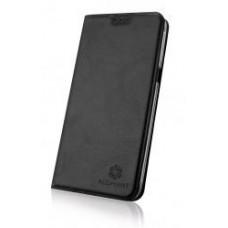 ALIGATOR RedPoint Book Slim Xiaomi Redmi 5A černé