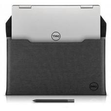 DELL Obal Dell Premier 13 pro XPS 13 2v1