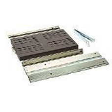 HP Enterprise HP 100Kg Sliding Shelf