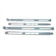 HP Enterprise HP Procurve 10K 1U Rack Mount Kit