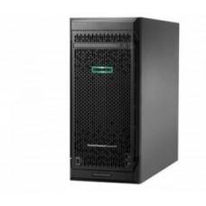 HP  ML110 Gen10 3204 1P 16G 4LFF EU Svr