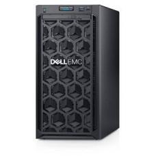 DELL server PE T140 E-2134/16G/2x4TB NL-SAS/H330+/2xGLAN/3NBD Basic