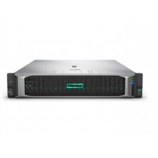 HP Enterprise HPE DL380 Gen10 3106 1P 16G 8SFF Svr