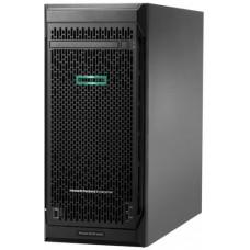 HP  ML110 Gen10 4210 1P 16G 8SFF EU Svr