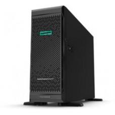 HP  ML350 Gen10 5218 1P 32G 8SFF Svr