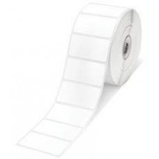 EPSON High Gloss Label - Die-cut Roll, 76x51,610ks
