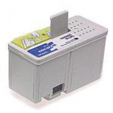 EPSON - ink ctrg modrá pro TM-J7100
