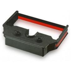EPSON páska pro pokladní tiskárny ERC02IIBR - B/R