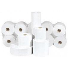X-POS Papír šířky 76mm, délka návinu 44m, dutinka 12mm (průměr návinu do 60mm)