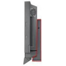 TOSHIBA 3-TRACK MSR-0907, pro Anyplace kiosk (17inch)
