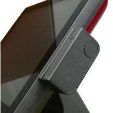 X-POS VariPPC - čtečka mag. karet 45mm - vol. rozšíření