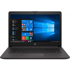 HP 240 G7 Intel Core i3-7020U