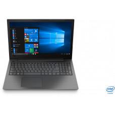 LENOVO V130 Intel Core i5-7200U Stříbrná/ šedá