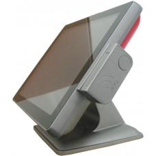 X-POS VariPPC - čtečka RFID 13.56 MHz - vol. rozšíření