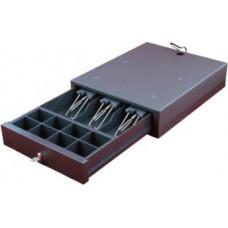 X-POS Pokladní zásuvka pro CHD3050