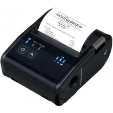 EPSON TM-P80 (121): Receipt, NFC, Wifi, PS, EU