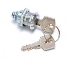 VIRTUOS Náhradní zámek s klíčky pro C410/C420/C430-xx