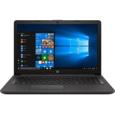 HP 250 G7 Intel Core i3-7020U