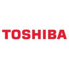 TOSHIBA 3 roky 7x24 SBD pro SurePOS 4852-E66,566