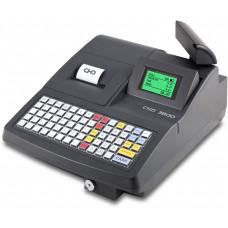 X-POS Registrační pokladna - CHD 3850