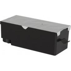 EPSON MAINTENANCE BOX FOR TM-C7500