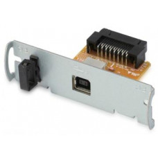 EPSON - UB-U05 - USB high speed