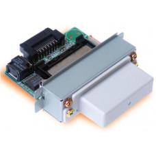 EPSON -IEEE802.11a/b/g/n WiFI UB-R04 (613)