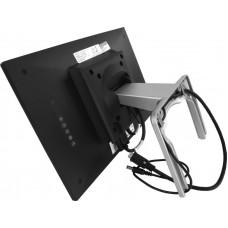 VIRTUOS Druhý LCD LED 11,6