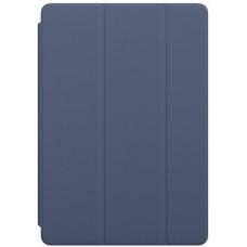 APPLE iPad mini Smart Cover -Alaskan Blue