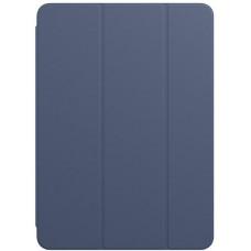 APPLE iPad Pro 11'' Smart Folio - Alaskan Blue