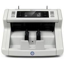 SAFESCAN Počítačka bankovek SAFESCAN 2210