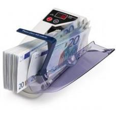 SAFESCAN Počítačka bankovek SAFESCAN 2000