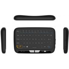 CARNEO BK268 Bluetooth klávesnice pro smart TV