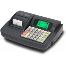 X-POS Registrační pokladna - CHD 3050