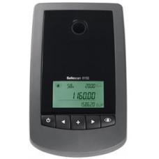 SAFESCAN Počítačka mincí SAFESCAN 6155 (váha)