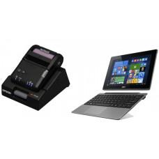 X-POS T WiFi/3G/LTE/P20