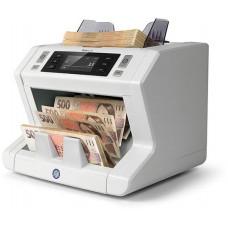 SAFESCAN Počítačka bankovek SAFESCAN 2685-S