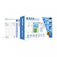 X-POS Pokladní SW KASAMAX OBCHOD BASIC