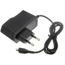 X-POS Nabíječka VX 675 pro Vx675 s WiFi/GPRS