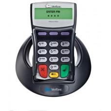 X-POS PinPad VX520