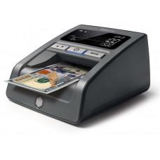 SAFESCAN Detektor padělků bankovek SAFESCAN 185-S, černý