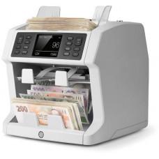 SAFESCAN Počítačka bankovek SAFESCAN 2985-SX