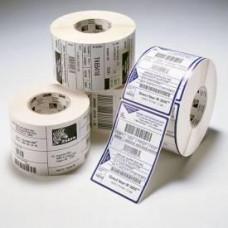ZEBRA termopapír Z Perform 1000D 100x50mm