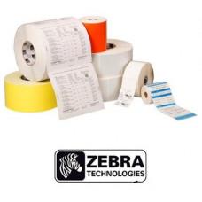 ZEBRA Z-Perform 1000D 51x25, 5860ks/role,balení=10rolí