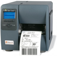 HONEYWELL  M-4206,203DPI,6IPS,TT,3MH