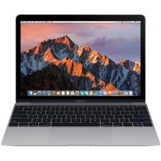 APPLE MacBook 12'' M3 1.2GHz/8GB/256GB/SK Space Grey