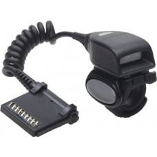 HONEYWELL 8620 2D Ring Scanner, High performance
