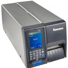 HONEYWELL PM23C, TT, 203DPI, 2'', ICON, USB, RS232, LAN