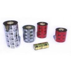 ZEBRA páska 4800 resin. šířka 156mm. délka 450m