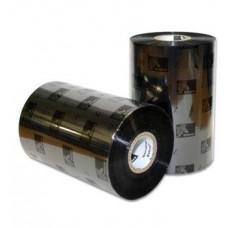ZEBRA páska 2300 Wax. šířka 60mm. délka 450m